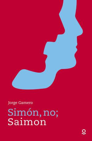 SIMON, NO, SAIMON INF JUV16