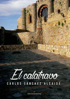 EL CALATRAVO