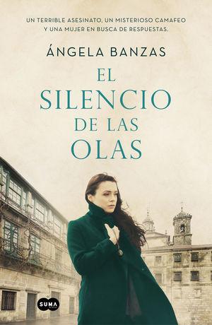 SILENCIO DE LAS OLAS,EL