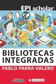 BIBLIOTECAS INTEGRADAS