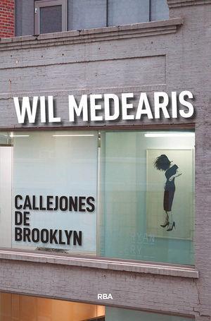 CALLEJONES DE BROOKLIN