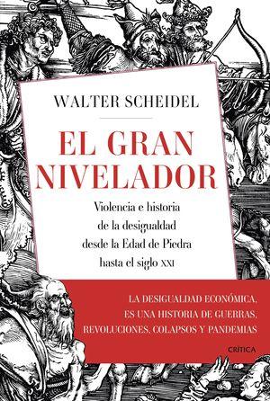 EL GRAN NIVELADOR