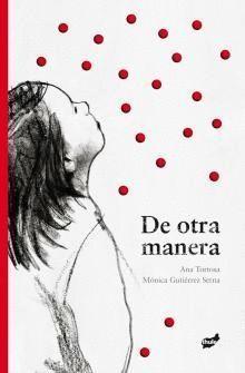DE OTRA MANERA
