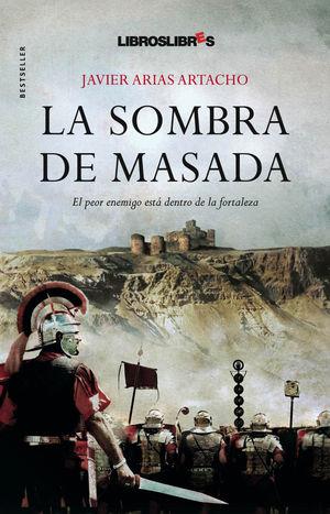 SOMBRA DE MASADA, LA