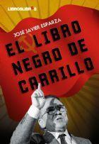 LIBRO NEGRO DE CARRILLO, EL