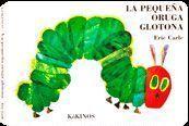 UNHA EIRUGA MOI LARPEIRA (P) - GALLEGO