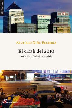 CRASH DEL 2010, EL