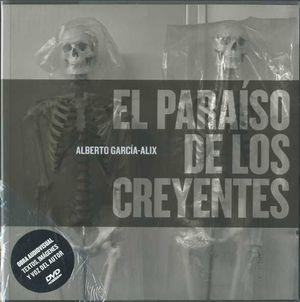 PARAISO DE LOS CREYENTES