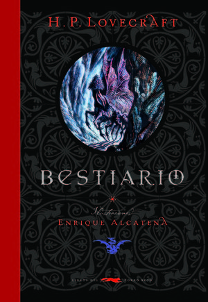 BESTIARIO (2019)