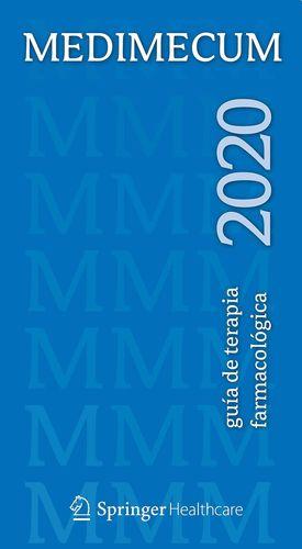 MEDIMECUM 2020