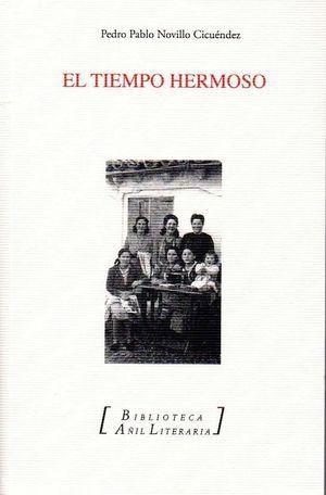 EL TIEMPO HERMOSO