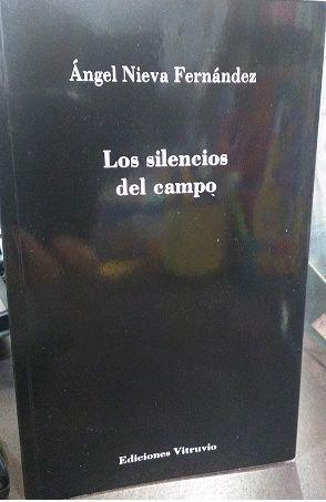LOS SILENCIOS DEL CAMPO