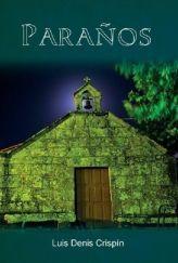 PARAÑOS 5ª EDICIÓN