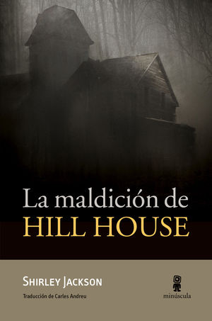 LA MALDICIÓN DE HILL HOUSE