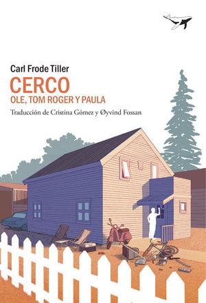 CERCO II