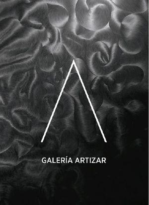 GALERÍA ARTIZAR 2019