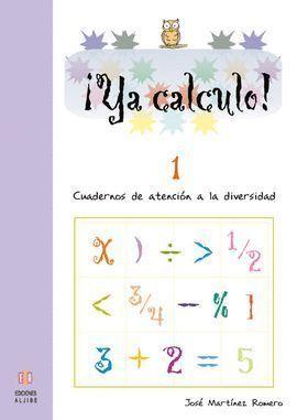 YA CALCULO 1