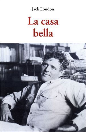 LA CASA BELLA