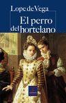 PERRO DEL HORTELANO, EL (C. PRIMA 9)