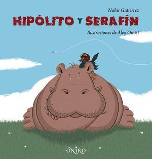 HIPOLITO Y SERAFIN