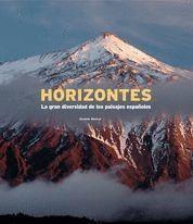 (E-I) HORIZONTES. LA GRAN DIVE