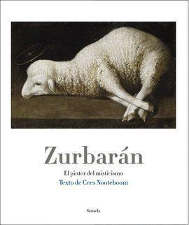 ZURBARAN BAM-13