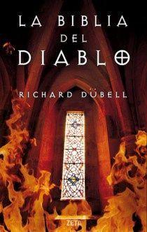 BIBLIA DEL DIABLO, LA ZB
