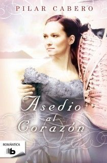 ASEDIO AL CORAZÓN