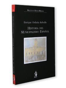 I. FUNDAMENTOS E INSTITUCIONES DE LA REGULACIÓN - DERECHO DE LA REGULACION ECNOMICA