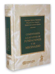 VIII. COMERCIO EXTERIOR - DERECHO DE LA REGULACION ECONOMICA
