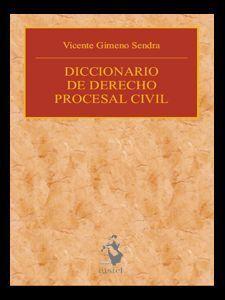 IV. TELECOMUNICACIONES - DERECHO DE LA REGULACION ECONOMICA