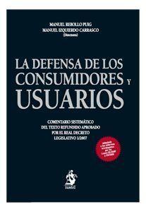VII. INDUSTRIA - DERECHO DE LA REGULACION ECONOMICA