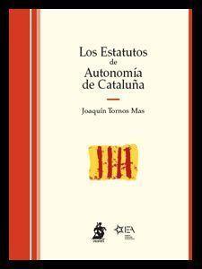 VI. TRANSPORTES - DERECHO DE LA REGULACION ECONOMICA