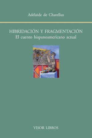 JUAN RAMÓN JIMÉNEZ Y LA POESÍA ARGENTINA Y URUGUAYA EN EL AÑO 48