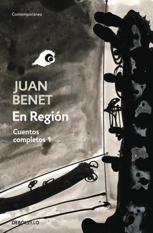 EN REGION. CUENTOS COMPLETOS 1