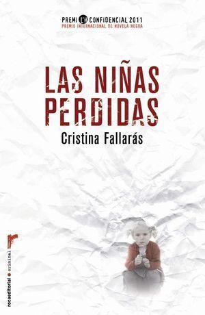 NIÑAS PERDIDAS, LAS