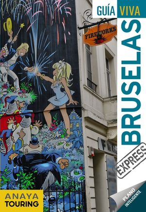 BRUSELAS G. VIVA EXPRESS