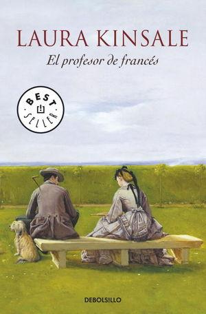 PROFESOR DE FRANCES, EL