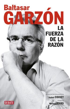 FUERZA DE LA RAZON, LA