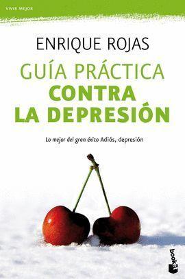 GUIA PRACTICA CONTRA LA DEPRESION