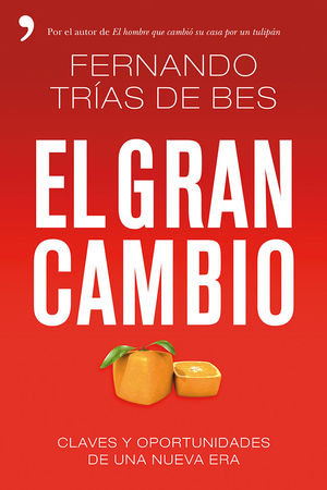 EL GRAN CAMBIO