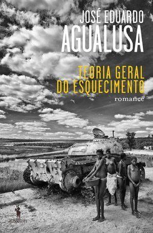TEORIA GERAL DO ESQUECIMENTO